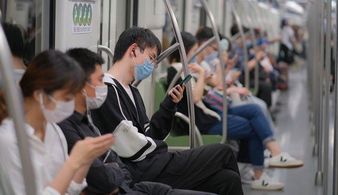 Ο Κινεζικός κολοσσός της Xiaomi ανοίγει υποκατάστημα στην Τουρκία