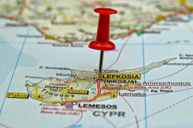Υπό «πολιορκία» η Κύπρος: Άσκηση με βολές πυροβολικού θα υλοποιήσει ο κατοχικός στρατός – Προοίμιο εξελίξεων