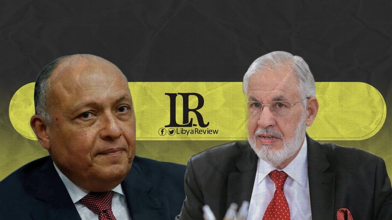 Ανατροπή στη Λιβύη – Εξομαλύνονται οι σχέσεις με την Αίγυπτο