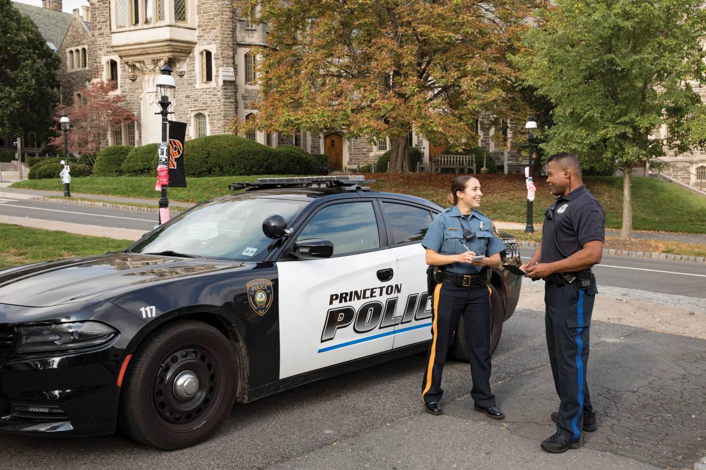 Αλήθεια, ποιοι έφεραν την αστυνομία στα πανεπιστήμια;