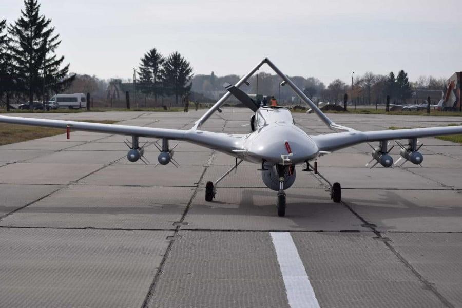 Jerusalem Institute: Πώς τα UAV, τα μη επανδρωμένα αεροσκάφη, θα επισκιάσουν τους πολέμους – To πλεονέκτημα της Τουρκίας στην Μεσόγειο