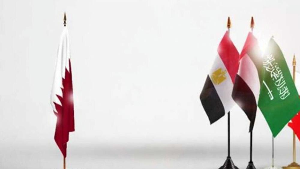 """Η Αίγυπτος χαιρετίζει την προσπάθεια να """"γεφυρωθεί"""" το χάσμα Σαουδικής Αραβίας – Κατάρ"""