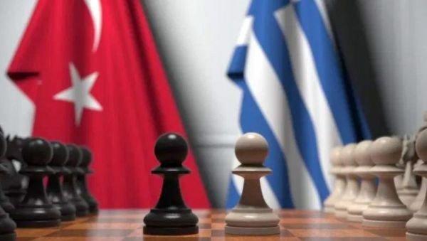 Διαλόγου εθνικές προϋποθέσεις