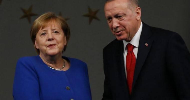 Γιατί ηττήθηκε η Ελλάδα στην σύνοδο της ΕΕ; Φταίει η Μέρκελ ή η Αθήνα;