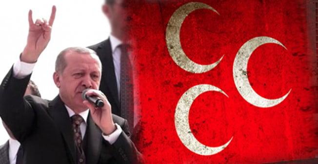 Τουρκία: Ο Ερντογάν αντικρούει την κριτική ΗΠΑ και ΕΕ και κατηγορεί «προβοκάτορες» πίσω από τις φοιτητικές διαδηλώσεις