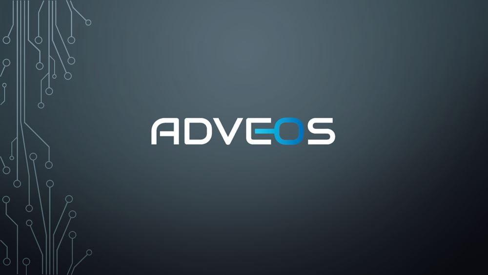 Η κινεζική Benken Corporation εξαγόρασε την ελληνική Adveos