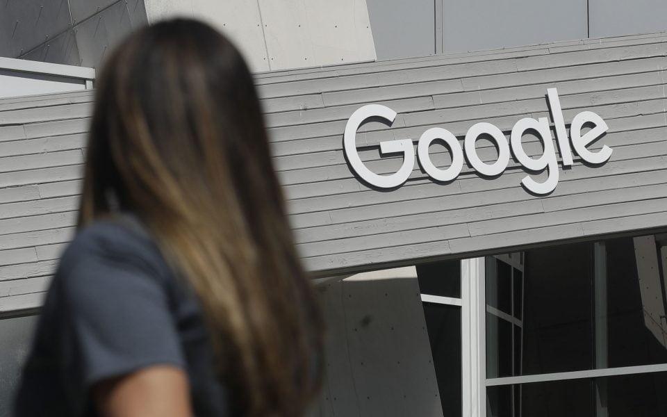 «Έπεσαν» για περίπου 1,5 ώρα YouΤube και υπηρεσίες της Google