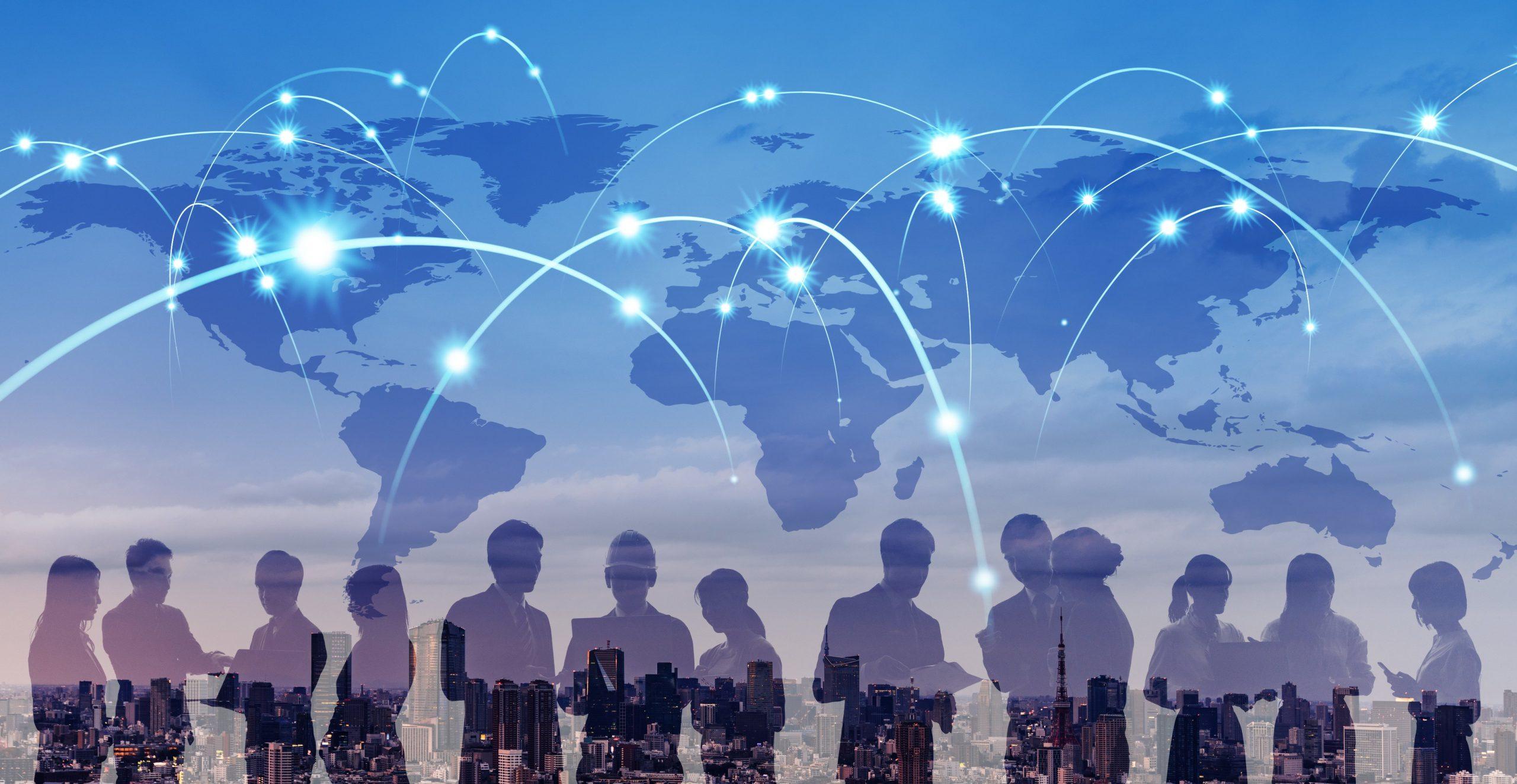 Ρεαλισμός, η απαισιοδοξία ως θεωρία των διεθνών σχέσεων