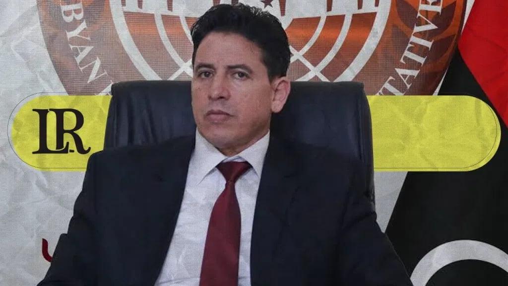 Ο Επικεφαλής Επιτροπής Εξωτερικών Υποθέσεων Βουλής της Λιβύης προειδοποιεί για νέο πόλεμο