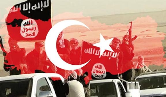 Ο τουρκικός στρατός σπεύδει να λογοκρίνει ειδησεογραφικό άρθρο σχετικά με απόρρητα σχέδια εισβολής σε νησιά του Αιγαίου