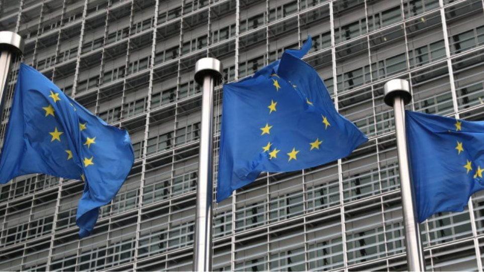 Η ΕΕ στέλνει αυστηρό μήνυμα προς την Τουρκία: Σεβαστείτε τα βασικά δικαιώματα των πολιτών
