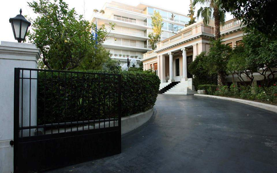Αθήνα σε Άγκυρα: Δεν λάβαμε πρόσκληση για διερευνητικές, διάλογος μόνο για ΑΟΖ, υφαλοκρηπίδα