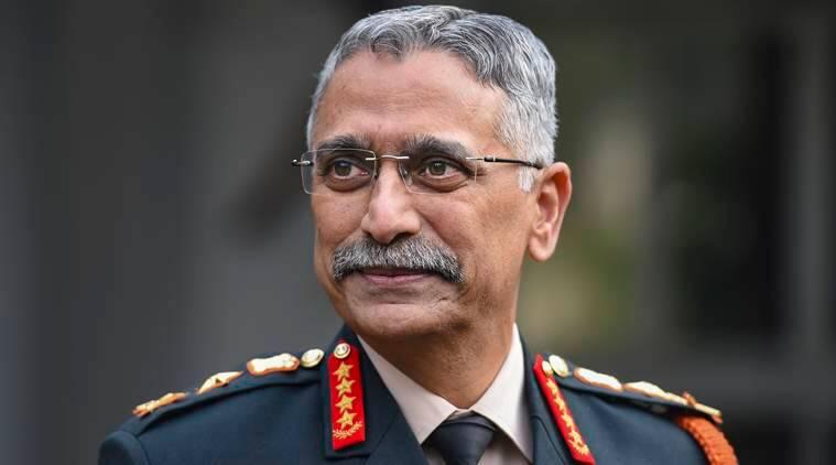 Για πρώτη φορά στην ιστορία ο αρχηγός του Ινδικού Στρατού επισκέπτεται την Σαουδική Αραβία και τα ΗΑΕ – Αναγκαία η συμμετοχή της Ελλάδας στον εν διαμορφώσει άξονα