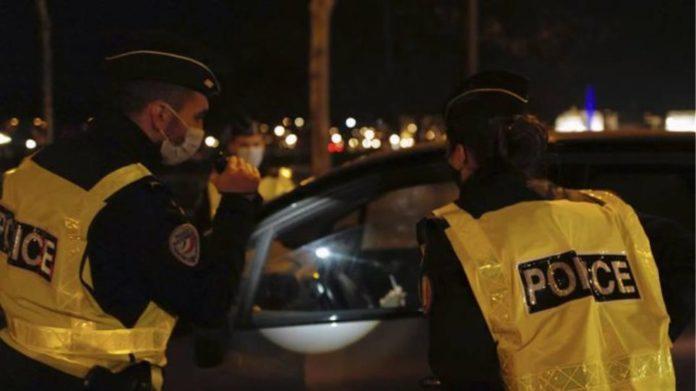 Γαλλία: Μουσουλμάνος δέχτηκε επίθεση από ομοθρήσκους του επειδή γιόρτασε τα Χριστούγεννα