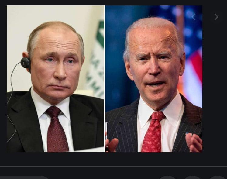 Soner Cagaptay: Ο Ερντογάν θα «περιπαίξει» τον Μπάιντεν, αλλά θα παραμείνει στο πλευρό του Πούτιν.