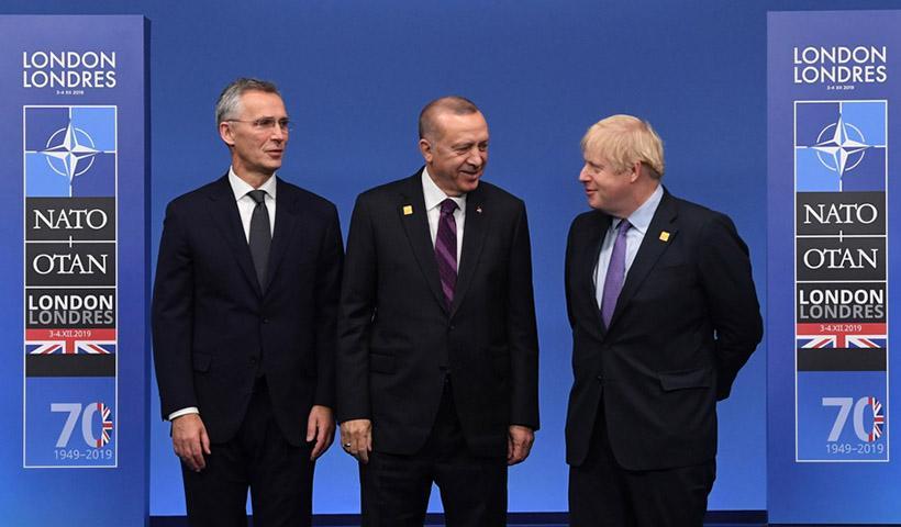 Η πονηρά Αλβιών υπονομεύει την Ελλάδα – Το παρασκήνιο των τελευταίων εξελίξεων