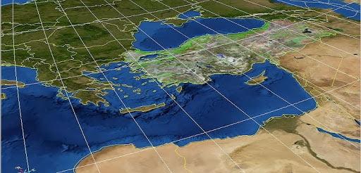 Τουρκία-Ελλάδα-Κύπρος σε τροχιά μόνιμης στρατηγικής αντιπαράθεσης