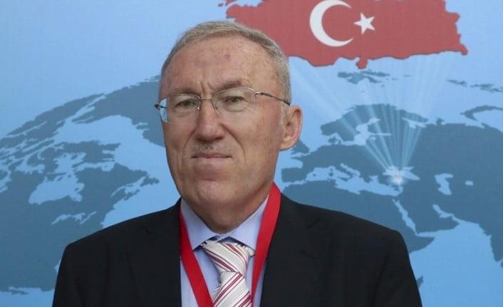ΑδελφόςΜουσουλμάνος ο νέος Πρέσβης της Τουρκίας στην Washinghton