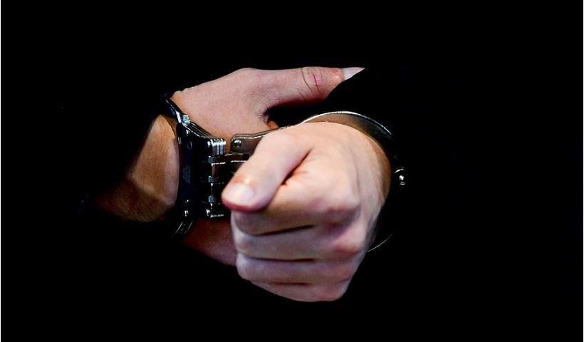 Ρωσία: Συνελήφθη φυσικός ως ύποπτος για εσχάτη προδοσία