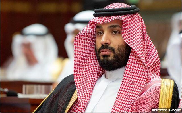 Σαουδική Αραβία: Συμφωνία «αλληλεγγύης και σταθερότητας» υπέγραψαν οι χώρες του Κόλπου
