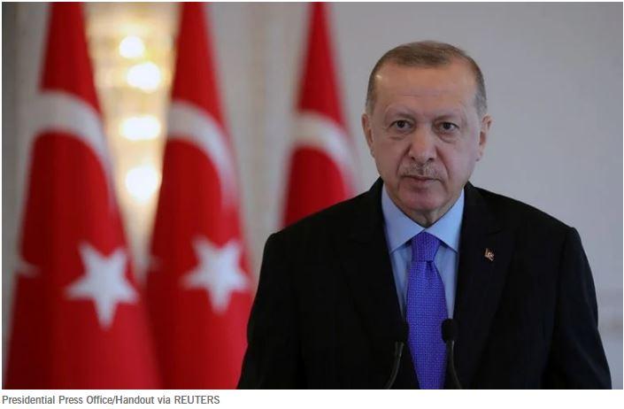 Διερευνητικές στη σκιά της «Γαλάζιας Πατρίδας», του τουρκολυβικού μνημονίου και του Casus Belli