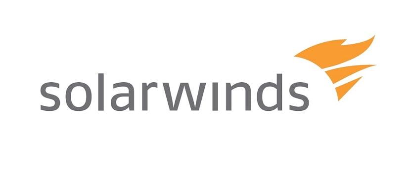 SolarWinds: πιθανόν η παραβίαση είναι πιο επικίνδυνη από τι πιστεύαμε
