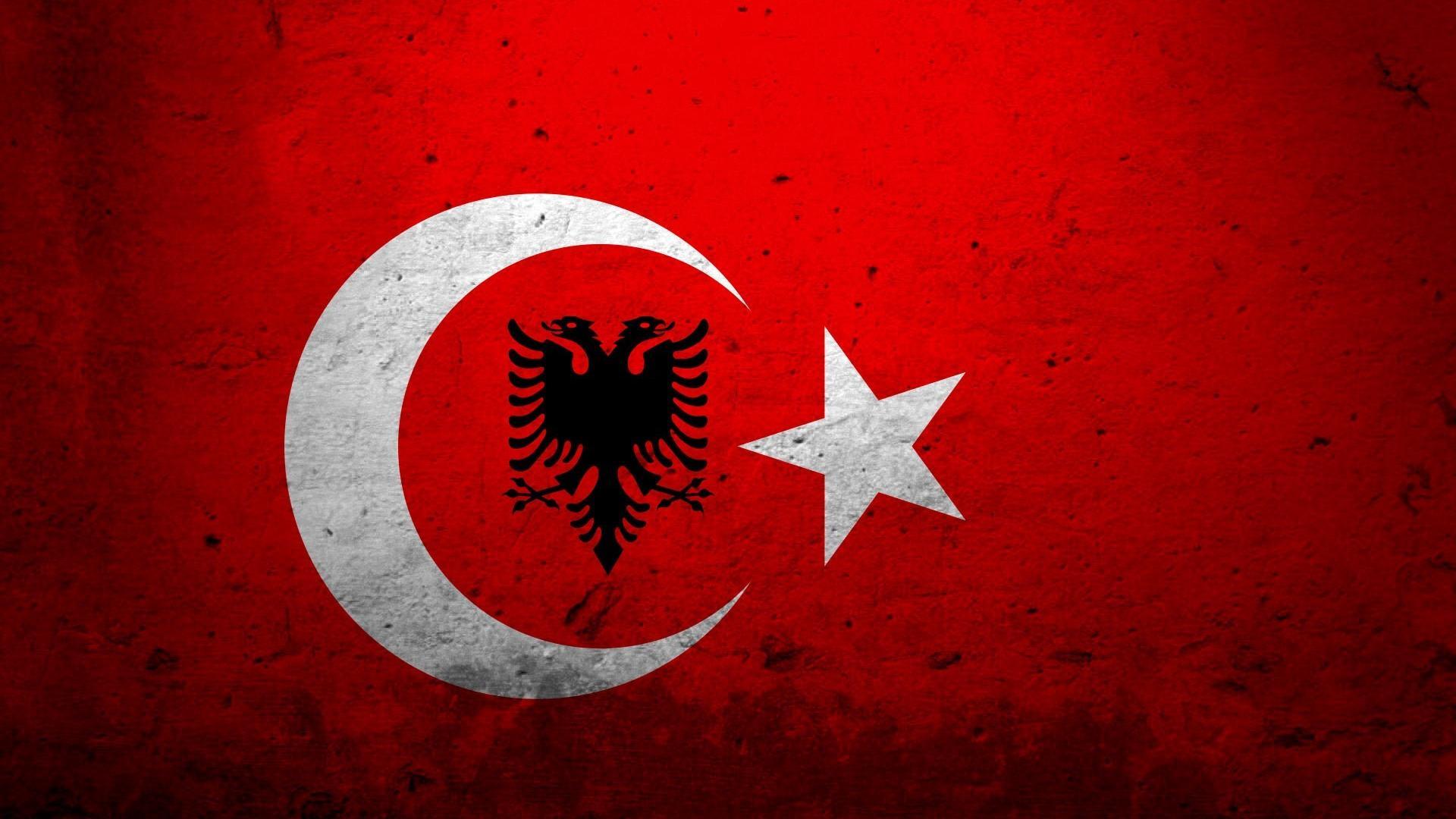 Αλέξανδρος Ζιούλης: Οι Αλβανοί δεν θα τηρήσουν τη συμφωνία για την ΑΟΖ – Τους καθοδηγούν οιΤούρκοι