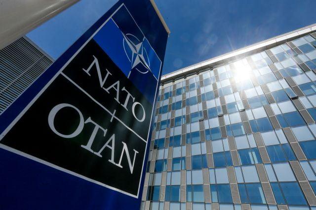 Τεχνικές συνομιλίες Ελλάδας και Τουρκίας στο ΝΑΤΟ – Τι συζητείται
