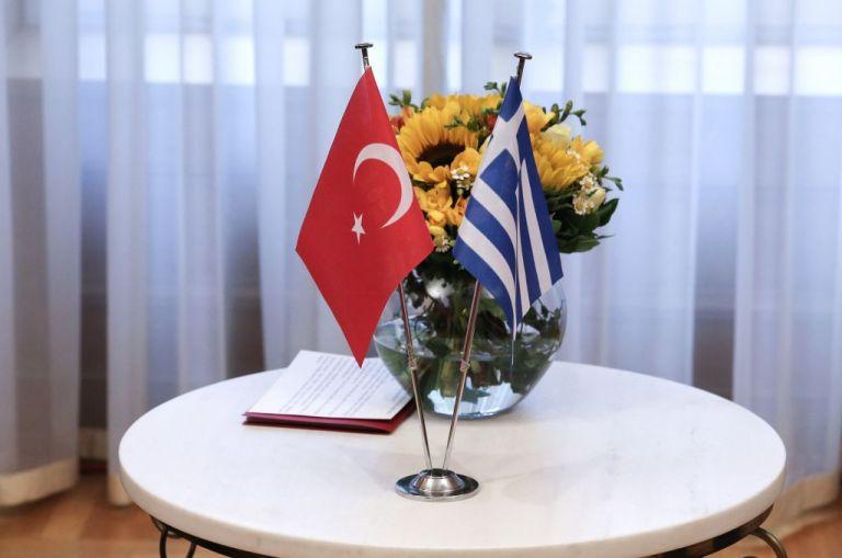 Τουρκικά MME: Ελλάδα – Τουρκία ξεκινούν τεχνικές συζητήσεις στο ΝΑΤΟ την επόμενη εβδομάδα