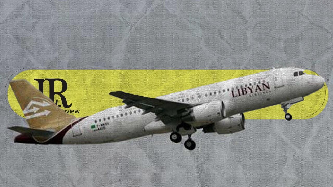 Η Τουρκία μεταφέρει Σύριους μισθοφόρους από τη Λιβύη στην Κωνσταντινούπολη