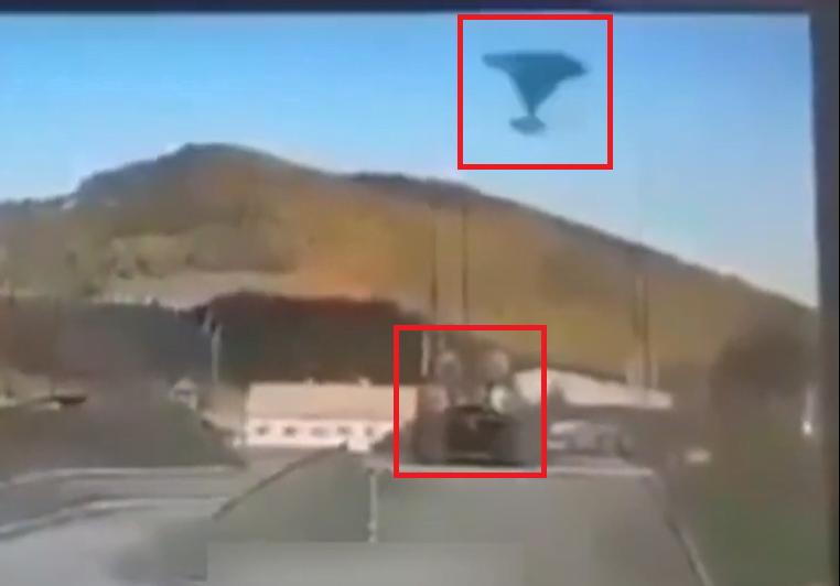 Ο νέος πόλεμος είναι εδώ – Βίντεο με ισραηλινής κατασκευής IAI Harop, που χτυπά σύστημα S-300 των Αρμενίων στο Ν. Καραμπάχ