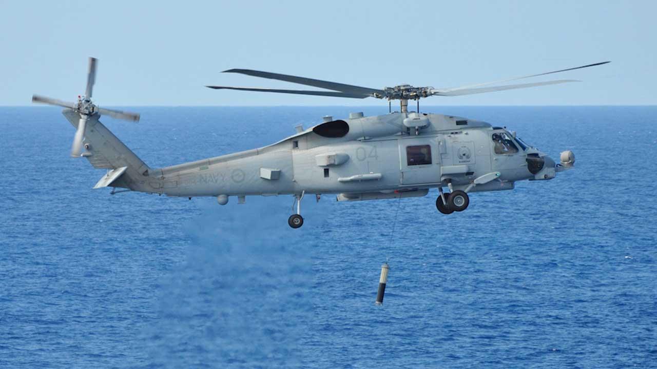 Η Ελλάδα έχει έτοιμα τα αντίμετρα για τα 6 γερμανικά υποβρύχια 214 που θα πάρει η Τουρκία