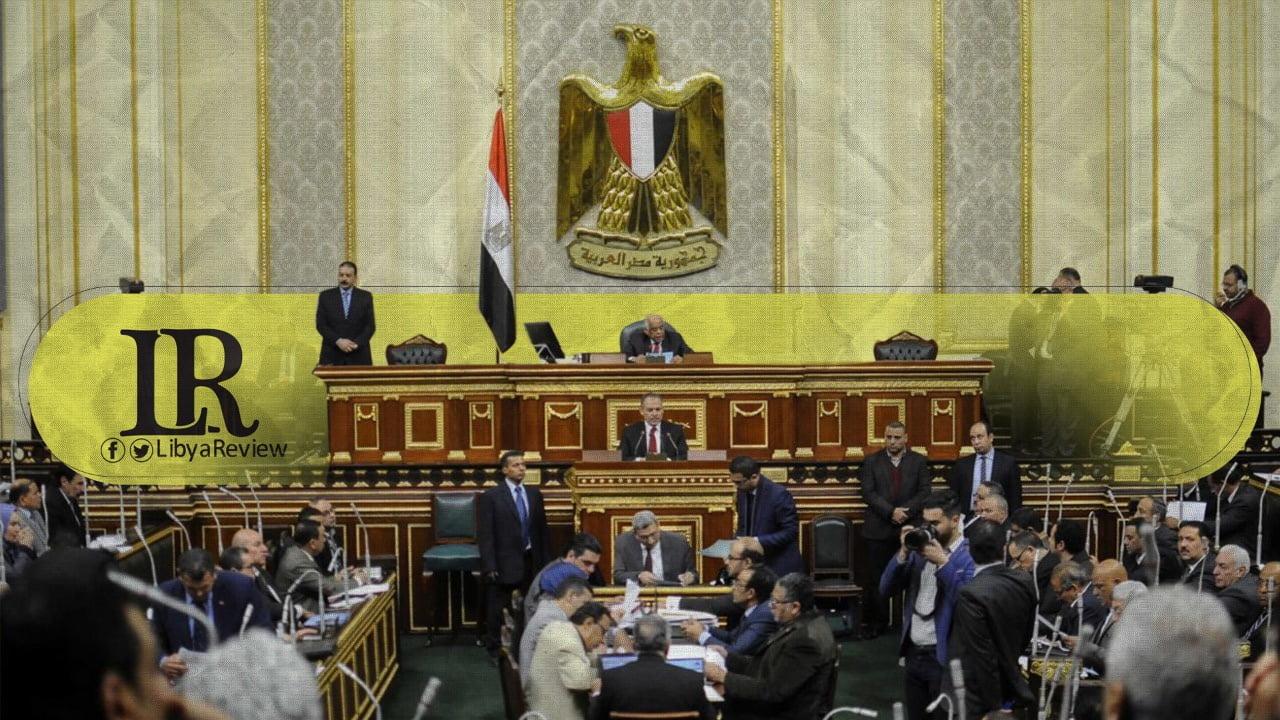 Επιβεβαιώνεται η υποστήριξη της Αιγύπτου για λύση στην κρίση της Λιβύης