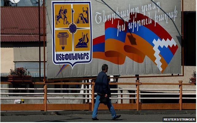 Η Αρμενία επέστρεψε όλους τους αιχμαλώτους πολέμου, το Αζερμπαϊτζάν όχι