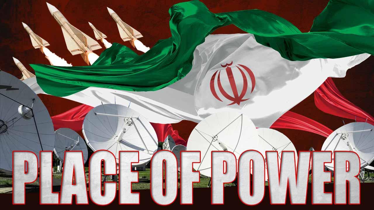 Τουρκία και Ιράν τρέχουν να ενισχύσουν τη θέση τους στη Συρία, εν όψει νέας πολιτικής Μπάιντεν