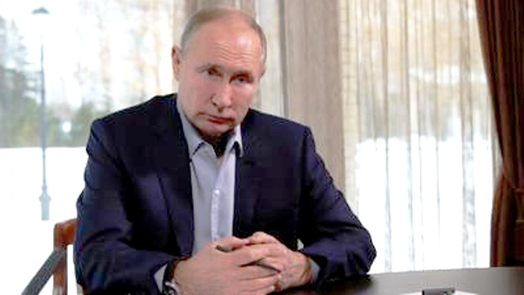 TASS: Οι σχέσεις Μόσχας και Άγκυρας θα περιοριστούν λόγω της αναγνώρισης της γενοκτονίας των Αρμενίων