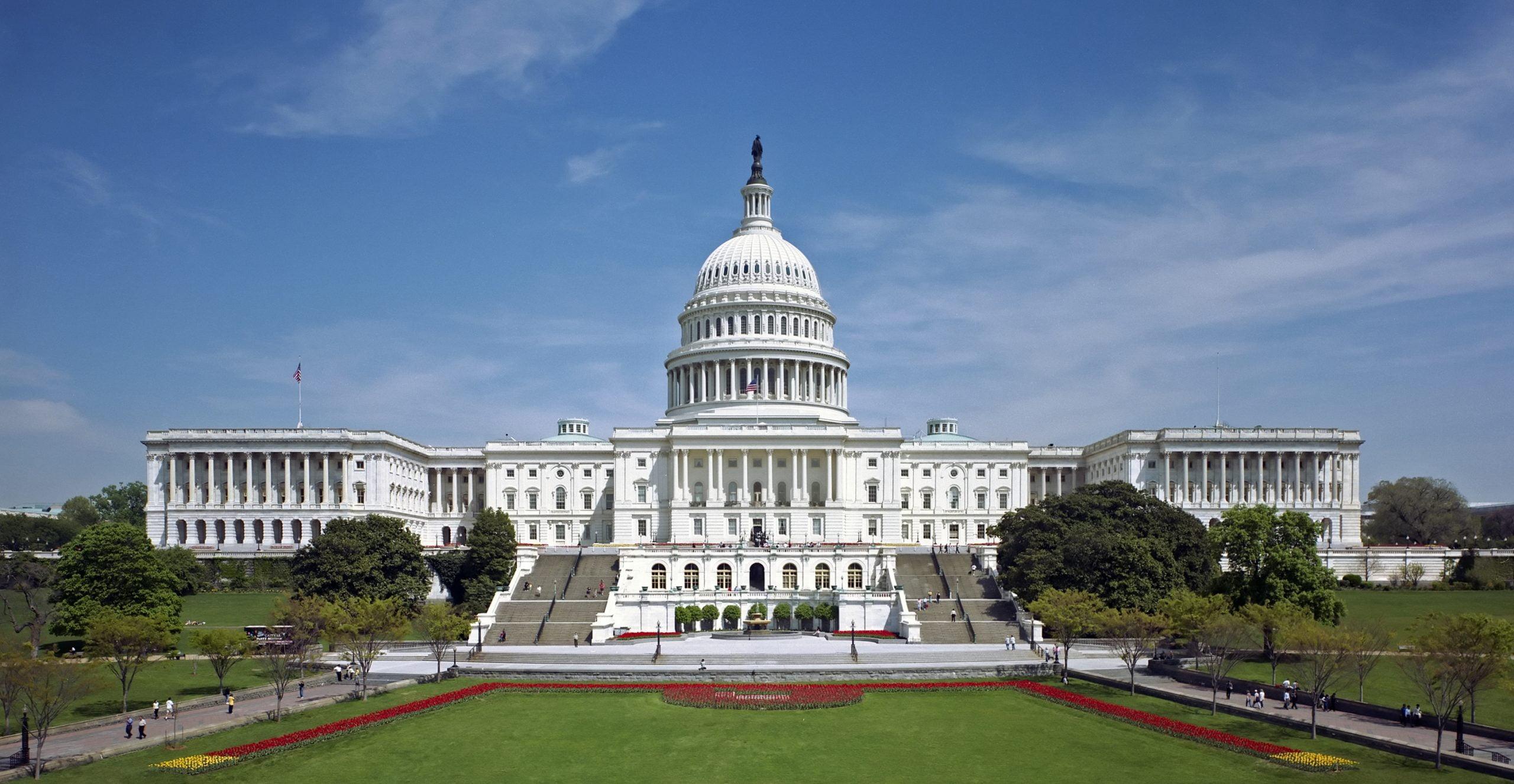 Η ποιότητα της Δημοκρατίας στις ΗΠΑ, αφορά όλον τον κόσμο