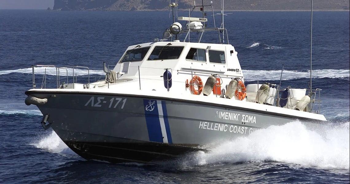 Στην Κρήτη έφτασε ιστιοφόρο από την Τουρκία: Γκιουλενιστές δηλώνουν οι επιβάτες – Ζητούν άσυλο από την Ελλάδα