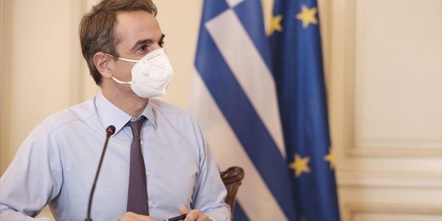 Ευρωπαίος διπλωμάτης: Πολιτικά τοξική η συζήτηση για πιστοποιητικό εμβολιασμού