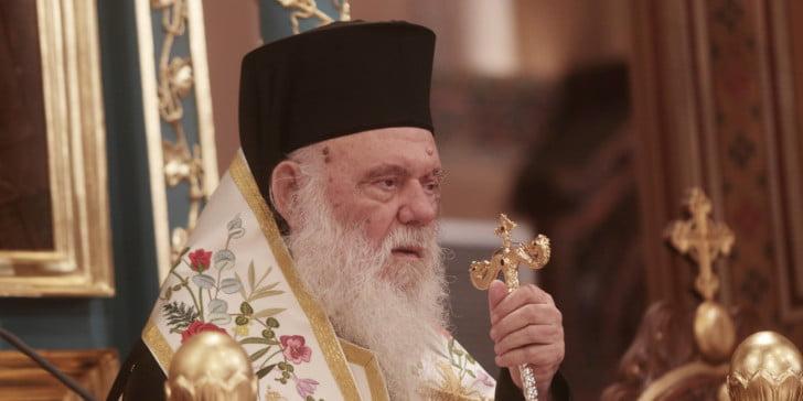 Οι γενοκτόνοι, που εξόντωσαν τρεις χριστιανικούς λαούς, εξανίστανται επείδη διαμαρτύρονται τα θύματά τους