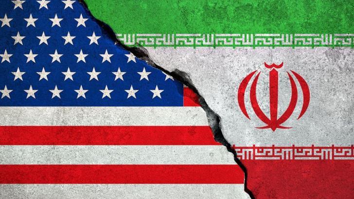 Το Forbes για την εντεινόμενη κρίση στις σχέσεις ΗΠΑ – Ιράν