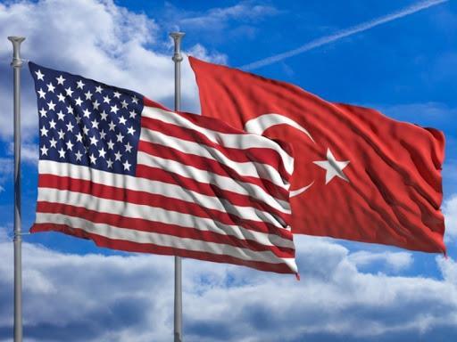 Τι σημαίνουν οι κυρώσεις ΗΠΑ κατά της Τουρκίας