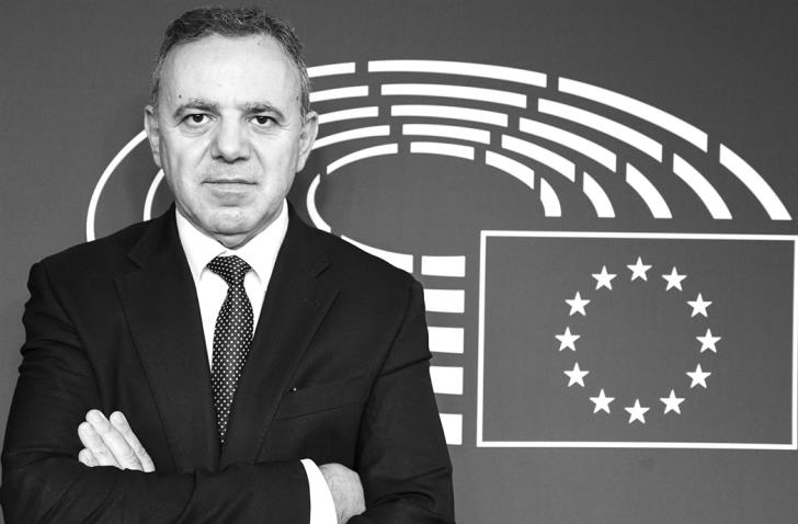 Κύπρος και Ελλάδα, ακυρώσαμε μόνοι μας τις κυρώσεις στην Τουρκία