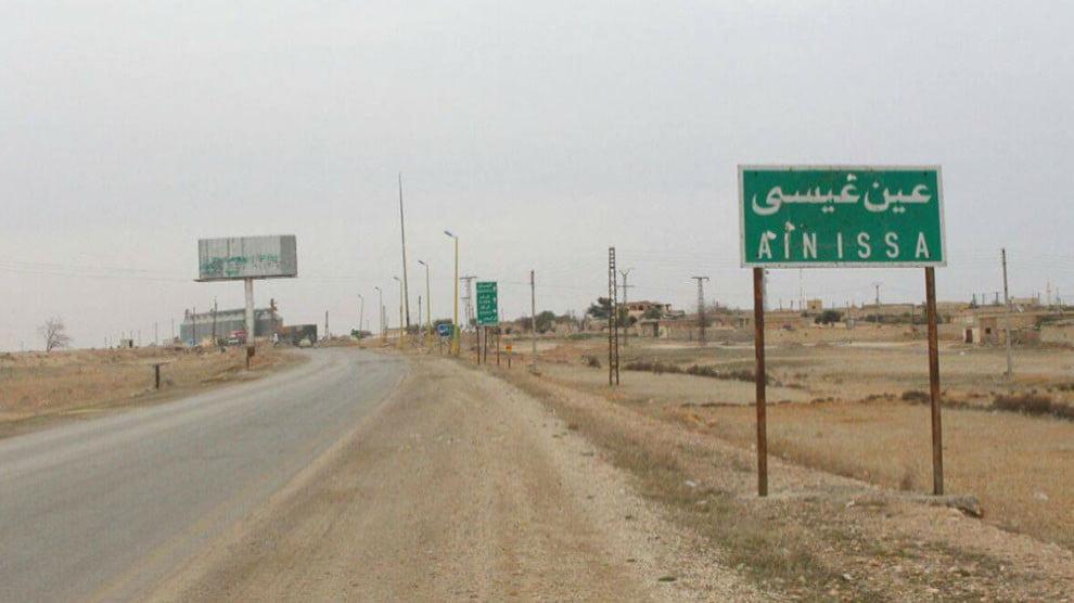 Stratfor : Η Τουρκία δοκιμάζει τα όρια της εκεχειρίας στη ΒΑ Συρία