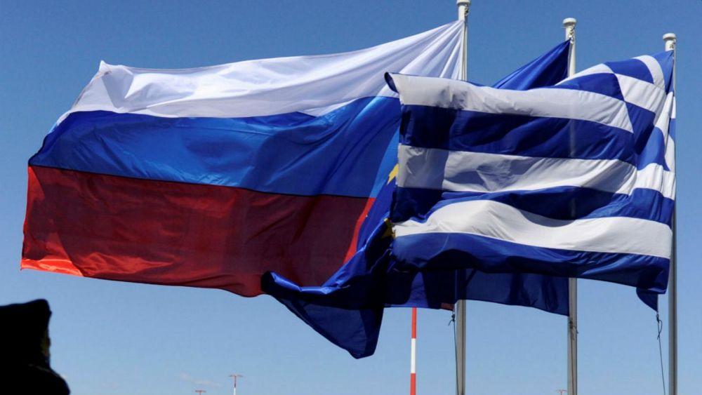 ΥΦΥΠΕΞ Ρωσίας: Οι χώρες δικαιούνται να καθορίζουν τα χωρικά ύδατα και τις ΑΟΖ τους σύμφωνα με τη Σύμβαση του ΟΗΕ για το Δίκαιο της Θάλασσας