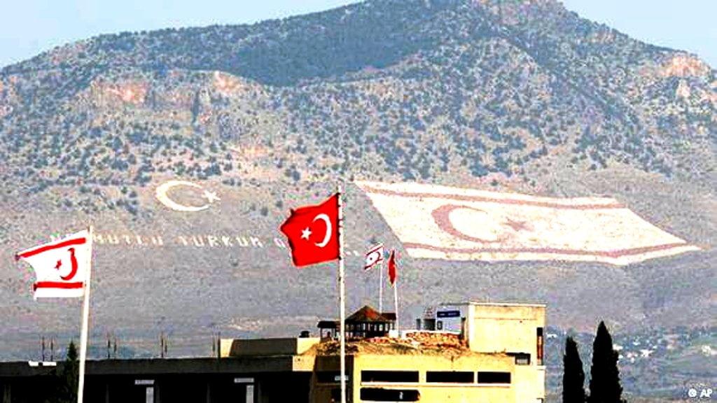 """Με τις διερευνητικές η Τουρκία """"ξεπλένεται"""" και δεν χαρακτηρίζεται πλέον ως """"Κατοχική Δύναμη Κύπρου""""…"""