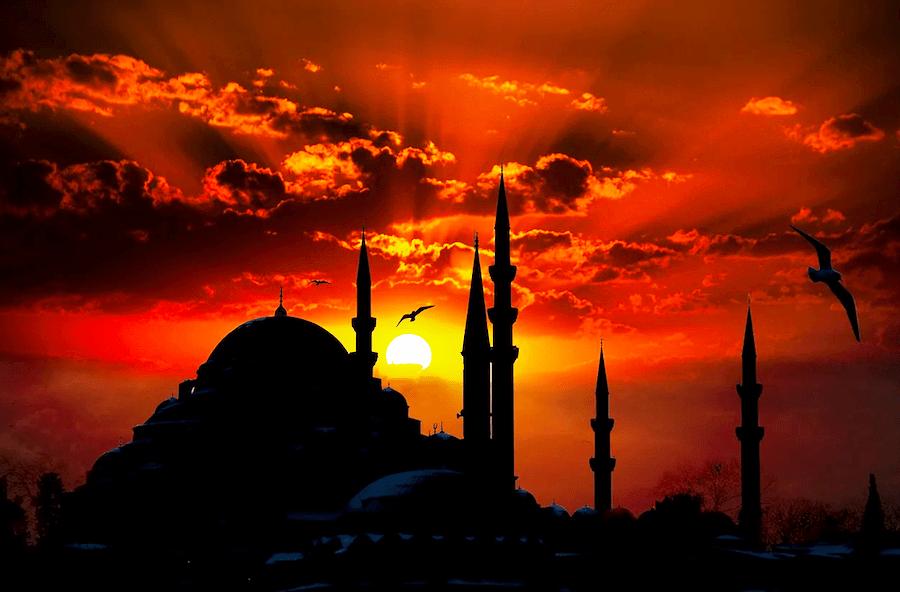 Τι συζητήθηκε  στις διερευνητικές- Ποια τα οφέλη για τον Ερντογάν