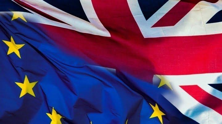 Προσκόμματα μετά το Brexit – Το Λονδίνο αρνείται να χορηγήσει πλήρες καθεστώς στους διπλωμάτες της ΕΕ