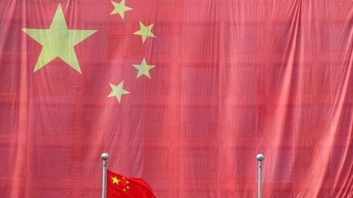 Η Δύση πρέπει να απαντήσει με ενιαίο τρόπο στην Κίνα