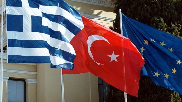 Στα γρήγορα ολοκληρώθηκαν οι διερευνητικές στην Κωνσταντινούπολη
